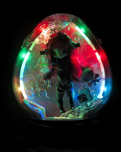 Energy Pod 317/365 - mga novi stars energy pod | whoa! i'm spinning! al… | flickr