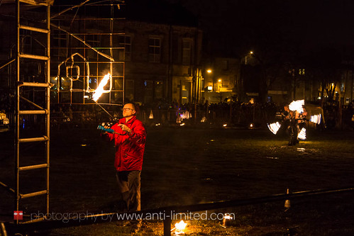 2012_11_valleyoflights_todmorden-66.jpg | by anti_limited