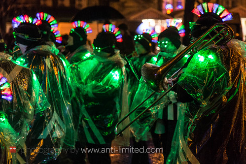 2012_11_valleyoflights_todmorden-25.jpg | by anti_limited