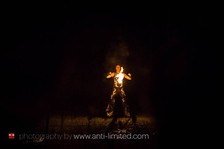 2012_11_valleyoflights_todmorden-38.jpg | by anti_limited