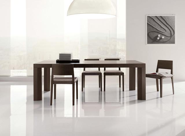 Tavoli, tavolini e sedie per soggiorno Zanette  Flickr - Photo ...