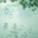 Soap bubble #12