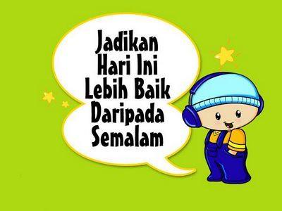 Kata Kata Mutiara Islam Ageboyblog Zahra Nurul Hikmah Flickr