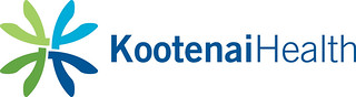 Kootenai_Health_R12
