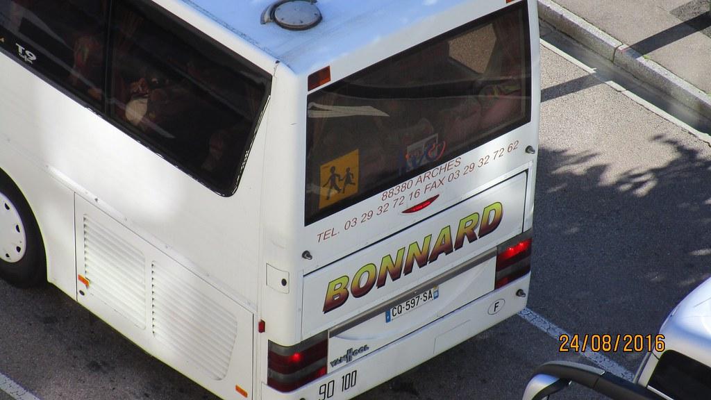 Transports Bonnard - Page 4 28669550553_351b744614_b