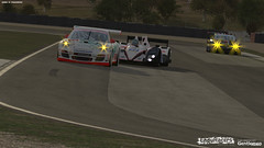 Endurance Series rF2 - build 3.00 released 29035980991_35189c5c5a_m