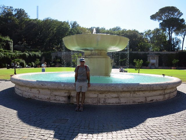 Rome 253