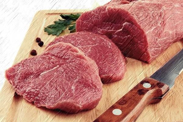 Makanan Sehat Yang Tidak Membuat Badan Gemuk