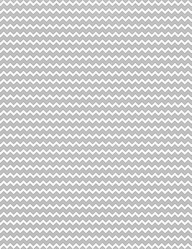 standard size jpg light grey chevron printable scrapbook p