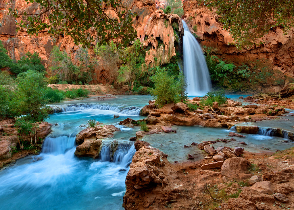 helicopter havasu falls with 8217850174 on Places To See furthermore Havasupai Lodge besides 5 Best Swimming Spots In The World together with Americas Best Swimming Holes 19 likewise LocationPhotoDirectLink G31371 D126794 I67645974 Havasupai Falls Supai Arizona.
