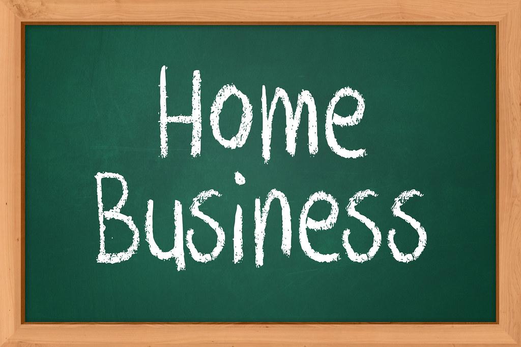 Recent Home Sales San Francisco