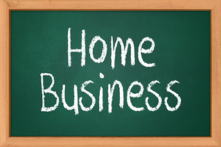 Profitable Home Business