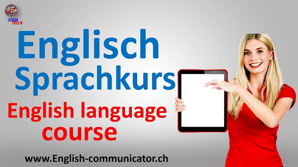 Englisch Sprachkurse Cambridge English Diplom Deutsch Zert… | Flickr