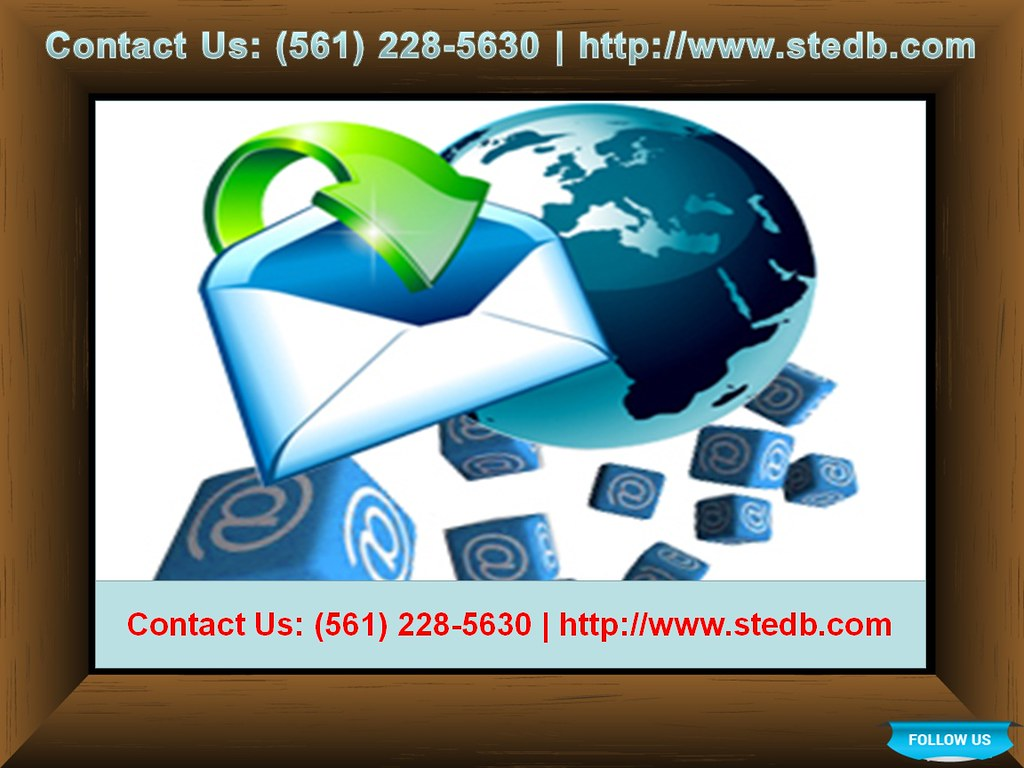 Email Service Provider - Affordable Email Marketing Techni… | Flickr