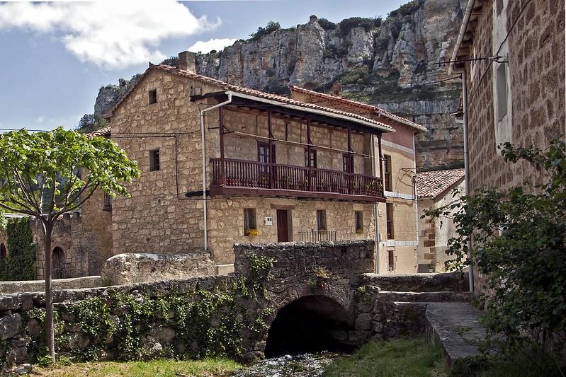 Orbaneja del Castillo 11