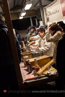 2012_11_valleyoflights_todmorden-48.jpg | by anti_limited