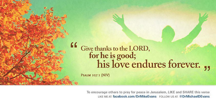Image Result For Psalm Prayer