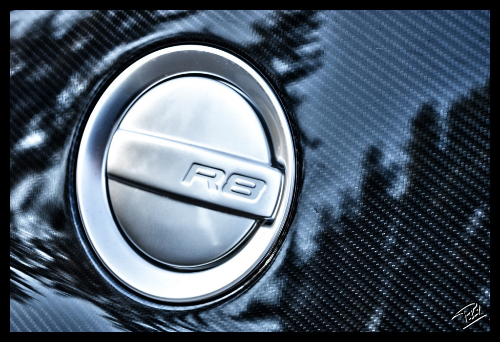 audi r8 fuel cap motorsport academy loh ac hdr 3raw philippe mace flickr. Black Bedroom Furniture Sets. Home Design Ideas