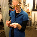 High-Low Tech visits the MIT Glass Lab