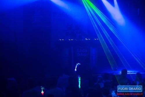 08/12/2012 Gigi D