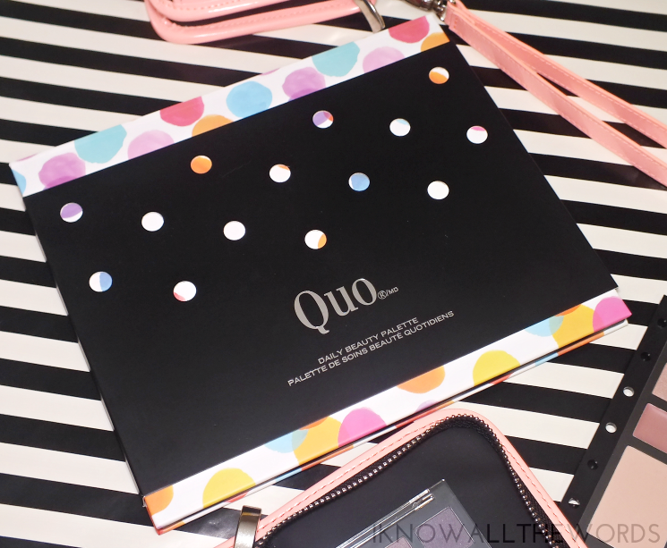 quo daily beauty palette (4)