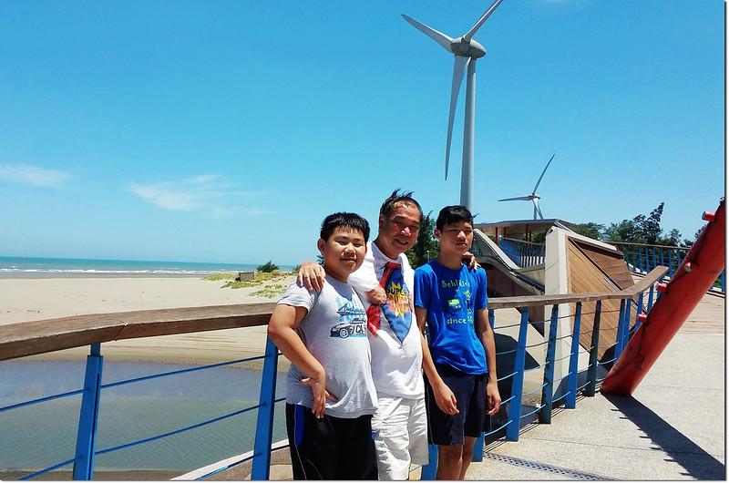 竹南龍鳳漁港 (3)