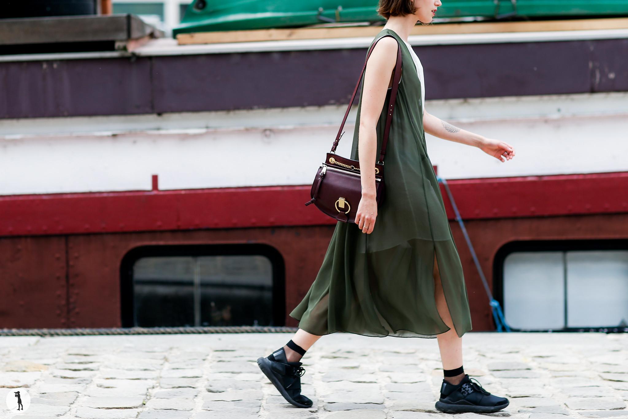 Vanille Verloes - Paris Fashion Week Menswear SS17 (4)