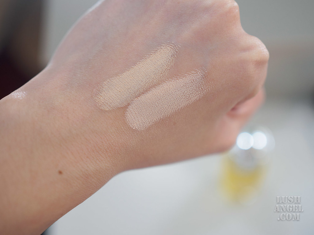 la-mer-the-concealer-swatch
