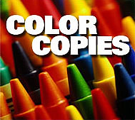 Cheap Color Copies Online Www Box Com S N8dhf3cr76cebxkcgh Flickr