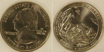 US Mint Nonsense Quarters2 | www usmint gov/about_the_mint/P