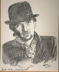 JKPP 12.29.12 - fast-turtle - Freddy Lauwers by Tintinabbey