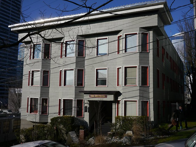 Cherry Hill Apartments Beverly Ma