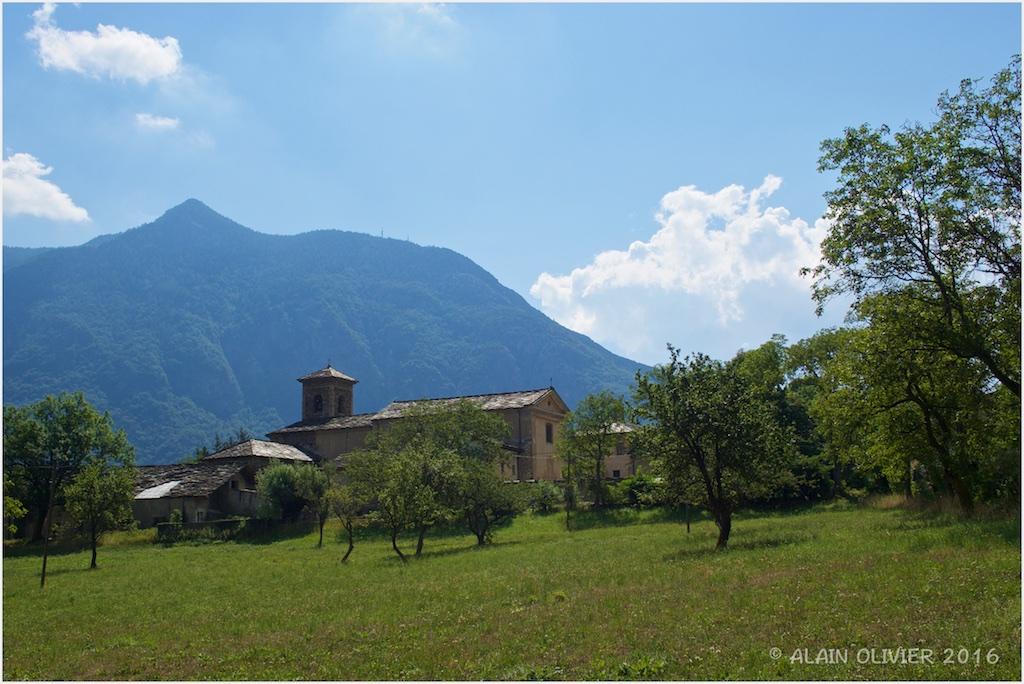 Excursion à la Sacra di San Michele 29012665736_9786898786_b