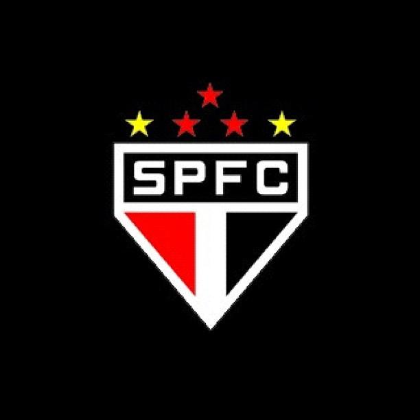 spfc 6-3-3