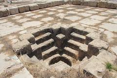 Leptis Magna (53)