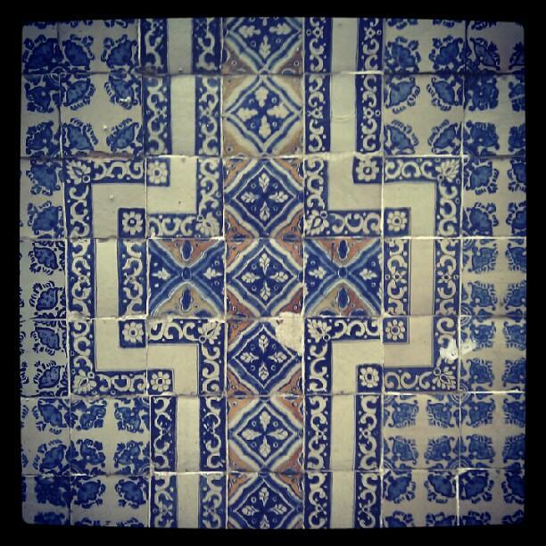 Sanborns de los azulejos centrohistorico df m xico vdr for Casa de los azulejos sanborns df