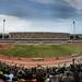Togo - Gabon - 14-10-2012 - 15h12