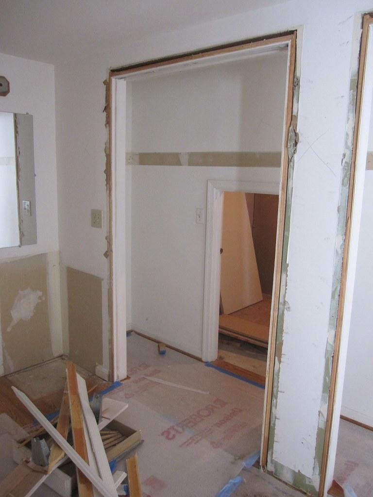 Kitchen Bath Remodeling Franchises