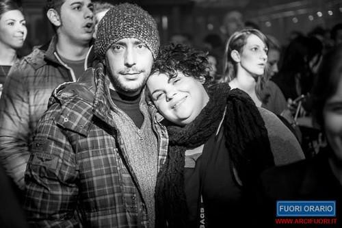 01/02/2013 Il Pubblico del Fuori Orario