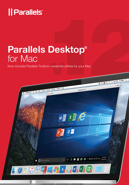 Parallels Desktop 12 for Mac_Box_EN_2D