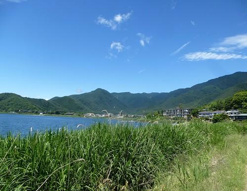 jp16-Fuji-Kawaguchiko-Nord-Promenade (26)
