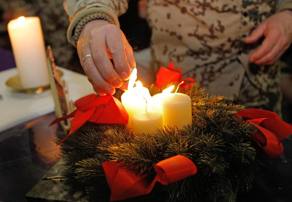 weihnachten in afghanistan am zweiten advent findet in. Black Bedroom Furniture Sets. Home Design Ideas