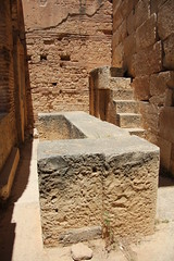 Leptis Magna (23)
