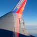 N790SW Southwest Airlines Boeing 737-700