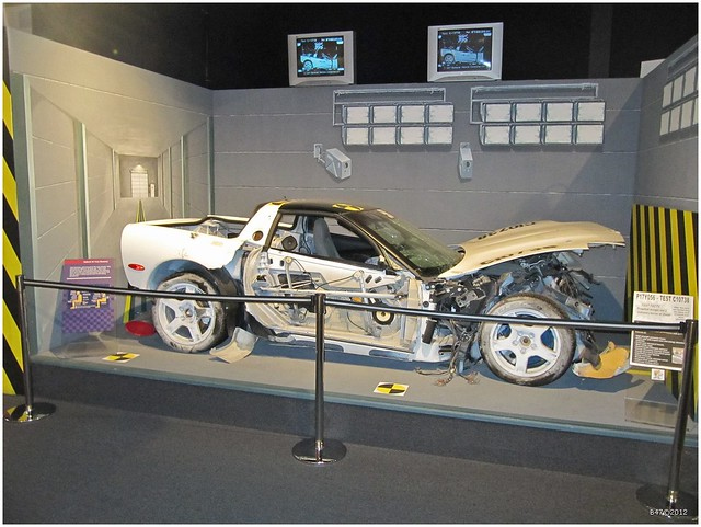 national corvette museum bowling green kentucky usa flickr. Cars Review. Best American Auto & Cars Review