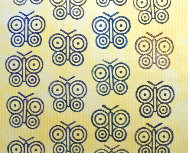 manual textile printing techniques How to print on fabric easily some of you guys may know that one of my favorite crafting techniques is printing on fabric i love how professional the fabric looks when the images are printed directly on itthe quality is truly amazing even though it's super easy to do, you can't just pop the fabric right into your printer, you will need to stabilize the fabric or it will jam your printer.