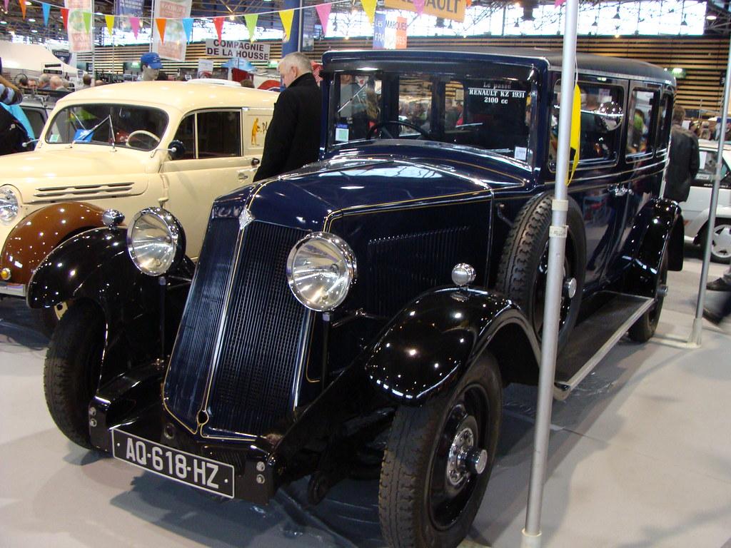 renault kz5 1931 moteur 4 cylindres al sage x course 75 flickr. Black Bedroom Furniture Sets. Home Design Ideas