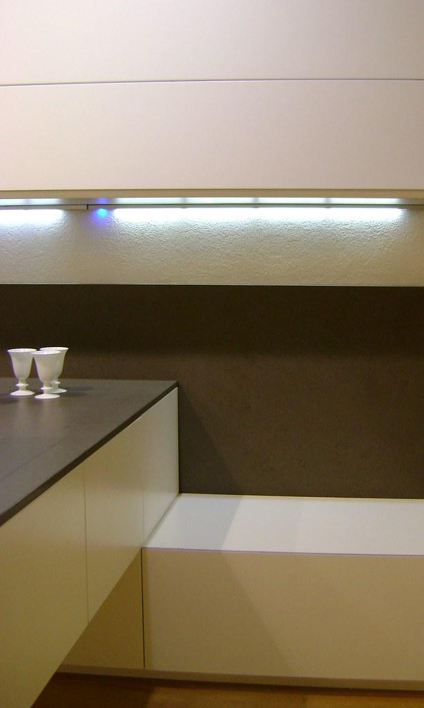 Progettazione mobili cucina per azienda di produzione mobi for Progettazione mobili 3d