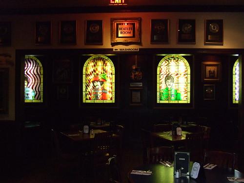 Hot Rock Cafe Casino