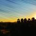DSC_2229 Ridgeview Sunset SNRB Lights texture2